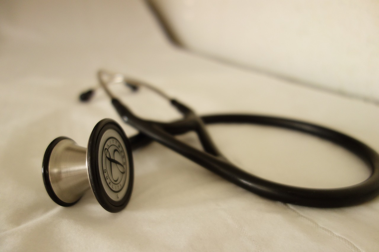 stethoscope-2359757_1280
